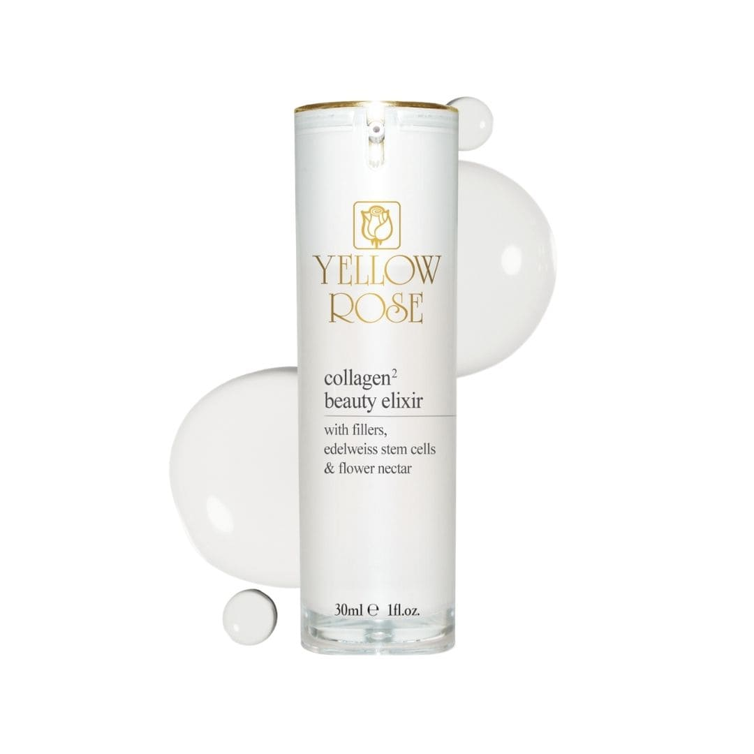Collagen 2 Beauty Elixir