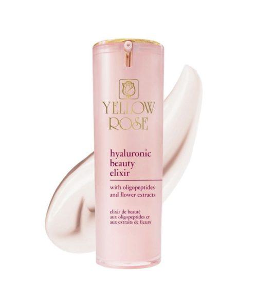 Hyaluronic Beauty Elixir