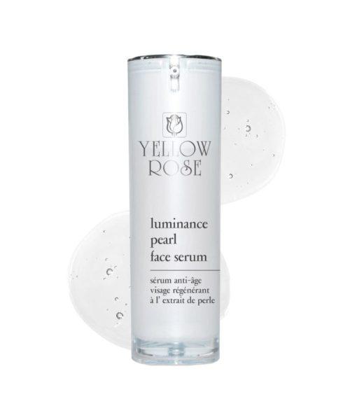 Luminance Pearl Face Serum