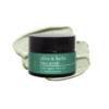 Olive & Herbs Face Scrub