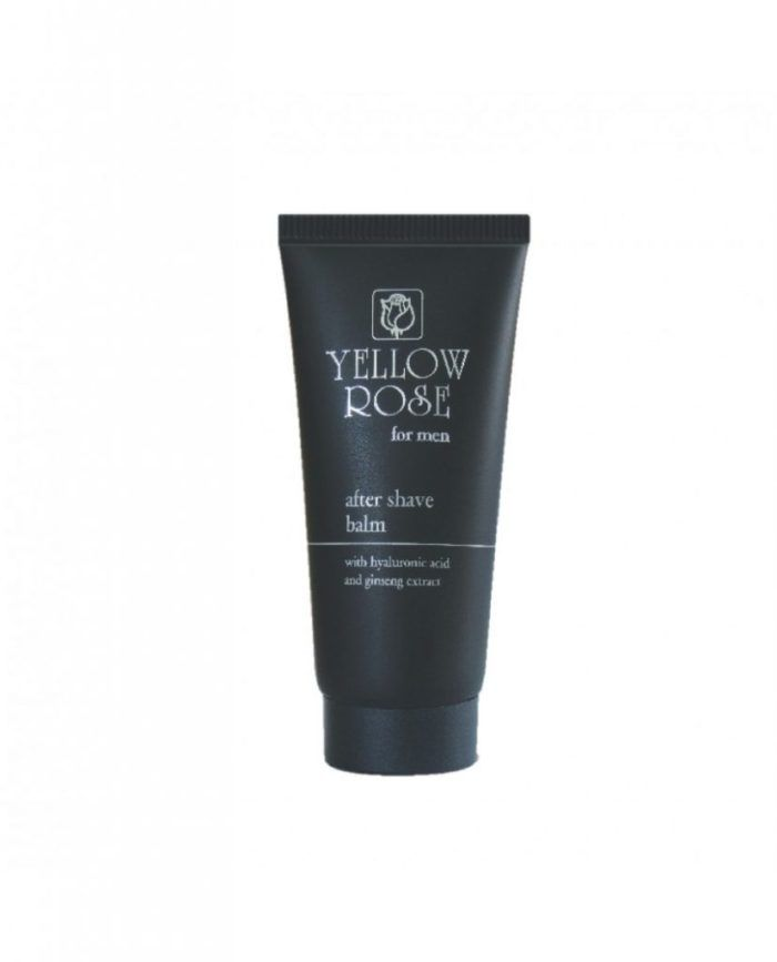 Skin Relaxant Cream vista frontal
