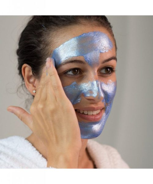 Mascarilla Facial REVITALIZANTE