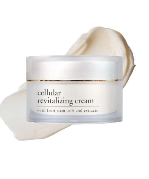 Cellular Revitalizing Cream